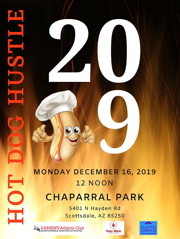 Hot Dog Hustle V1.jpg