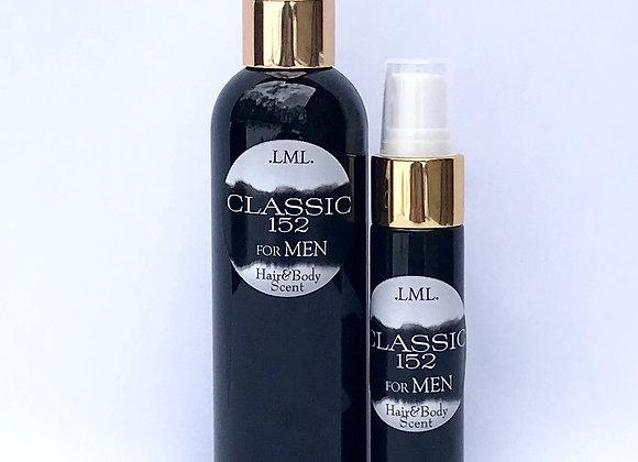 LML 152 Classic