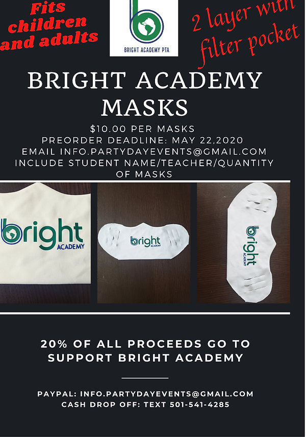 BrightAcademyMasks.jpg