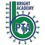 BPTA-Logo-Square-4C.jpg