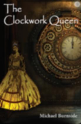 ClockworkQueen.png