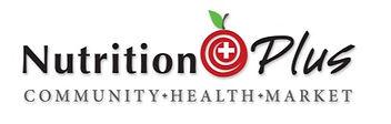 nutritionplus_logo_edited.jpg
