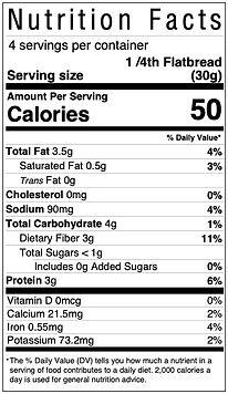 Flatbread Nutritionals.jpg
