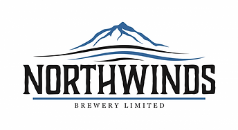 northwinds-750x410.png