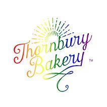 tb bakery pride logo final.jpg