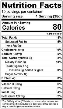 Breadcrumb Nutrition.jpg