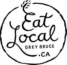 EatLocalGreyBruce_Logo_BLACK.jpg