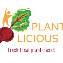 Logo Large file.jpg