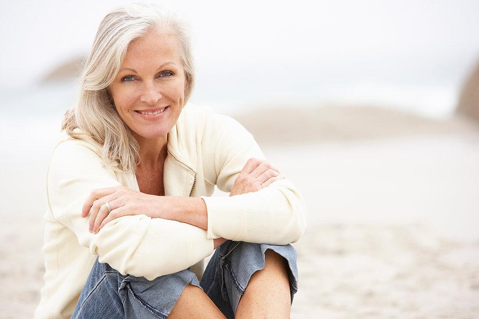 Menopause_senior_woman_sat_Depositphotos