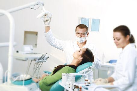oral surgeon bozeman.jpg