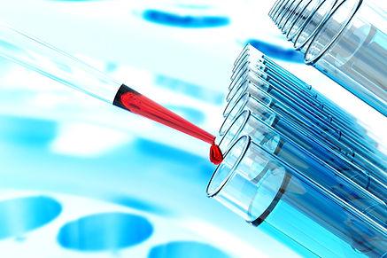Regenerative Medicine Los Angeles.jpg