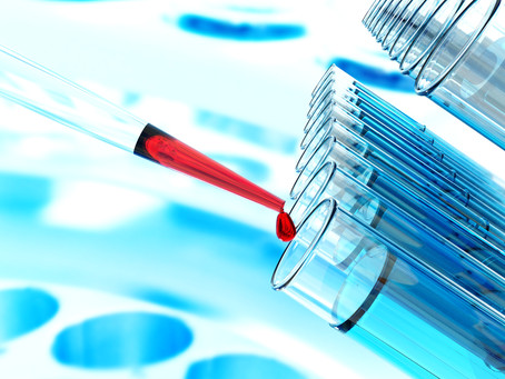 How Regenerative Medicine Can Help You Manage Pain