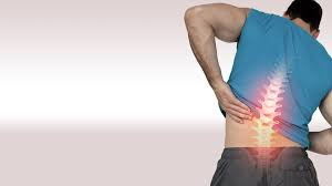 Chiropractic Care Following Spinal Surgery