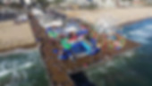 pier in santa monica.jpg