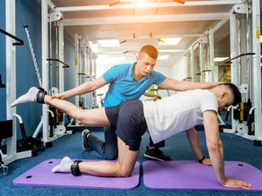 The Difference Between a Chiropractor and Physical Therapist