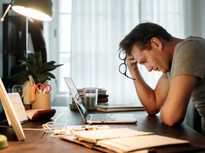 Can Chiropractic Care Help With Depression