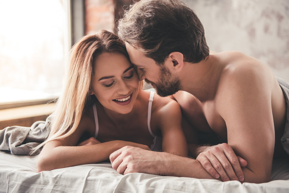 Sex-After-Marriage-How-to-Build-a-Sexual