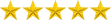 google-5-star-rating-png-1.png