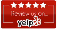 yelp-review-300x156.png
