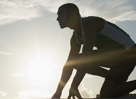 How Chiropractic Care Can Improve Athletic Performance