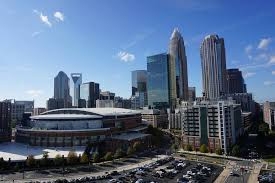 9 Things to Do in Charlotte North Carolina