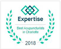 expertise award.JPG