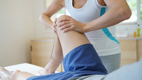 Can Stem Cell Therapy Help With Knee Pain?