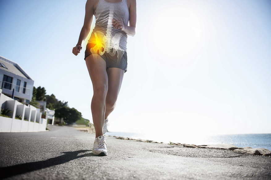 hip pain pelvis pain bethesda md.jpg