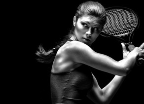 How Chiropractic Care Can Help With Tennis Elbow