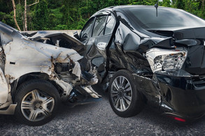 car accident lawyer.jpg