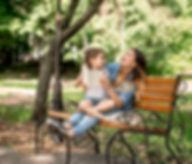 Allergy & Asthma Photo.jpg
