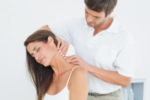 State-Of-The-Art Chiropractor In Toluca Lake