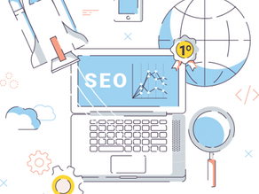 What is SEO and can it help your business?