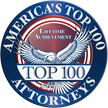 Americas-Top-100-Attorneys_Lifetime-300x