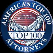 Americas-Top-100-Attorneys_Lifetime-300x