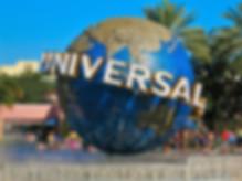 universal studios los angeles.jpg