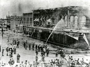 Get to Know the Unique Appeal and History of Albuquerque