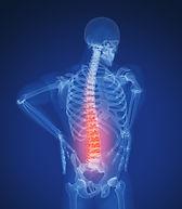 back pain los angeles