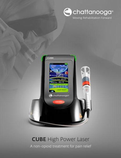 cube-high-power-laser-194455_1mg.jpg