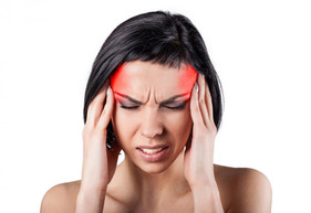 headache pain chiropractor