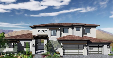 luxury homes for sale in las vegas.jpg