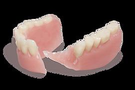 broken-denture.png