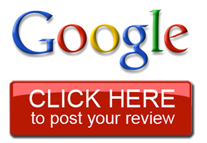 Google-Review-Button-1-300x208.png