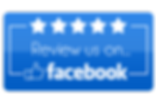 facebook-review-button.png
