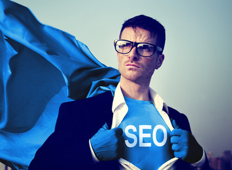 What To Look For In A SEO Company Before You Hire Them
