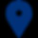 google map marker.png