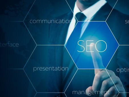 Outdated SEO Practices You Better Avoid