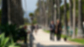 palisades-park-santa-monica.jpg
