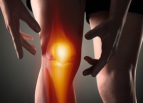 How Chiropractic Care Can Help With Knee Pain