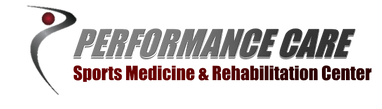 performance care logo new site.png
